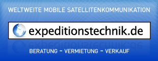 Expeditionstechnik Därr GmbH